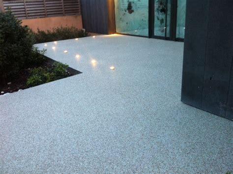 pavimento in resina per esterno pavimentazioni in resina per esterni i c g srl italiana