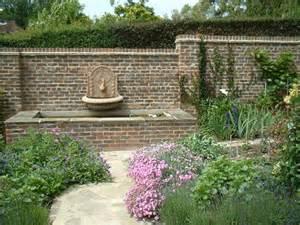 garden design 38223 garden inspiration ideas