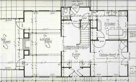 amityville horror house floor plan the truth about the amityville horror view topic floor