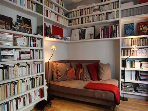 tiny library small office small home library ideas tiny home library design ideas interior designs