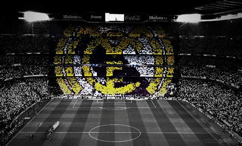 Real Madrid Wallpaper HD   Soccer Desktop