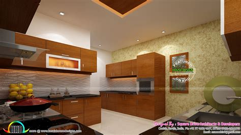 sweet home interior design sweet interior designs kerala home design and floor plans