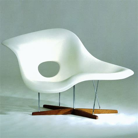 charles ray eames premium chair design gallerist rare unique products