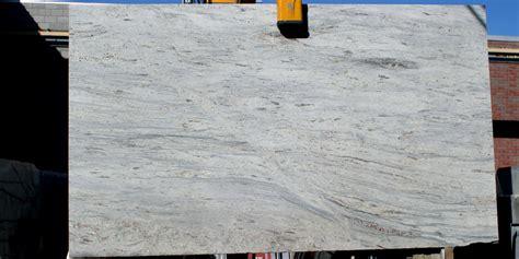 river white granite countertops river white mass granite marble quality kitchen
