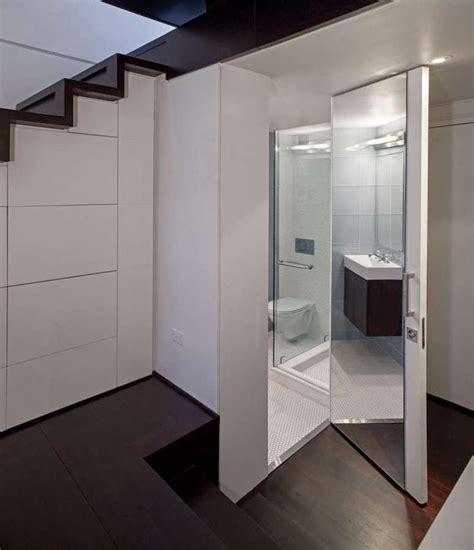 bagno nel sottoscala pi 249 di 25 fantastiche idee su bagno sottoscala su