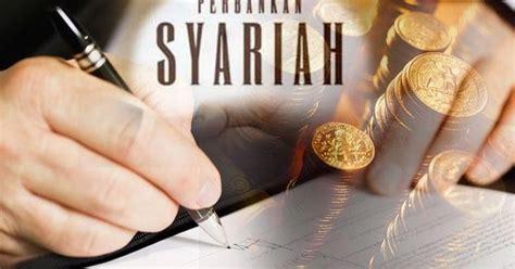 pengertian dan contoh qiradh dalam bentuk perekonomian modern