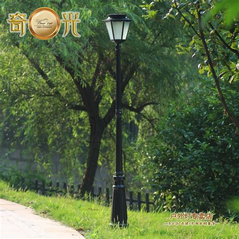 Outdoor Garden Lights 12v Solar Powered 12v Led Garden Lights Garden Lights Led Light Household Waterproof Outdoor