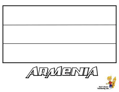 armenian alphabet coloring pages estonian symbols free coloring pages