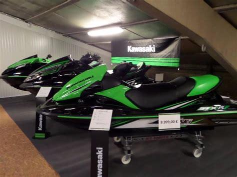 jetski kopen nederland jetskis en waterscooters 2dehandsnederland nl gratis