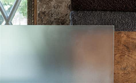 Repair Glass glass samples ryan s all glass