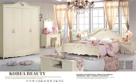 korean bedroom furniture 404 page not found error ever feel like you re in the