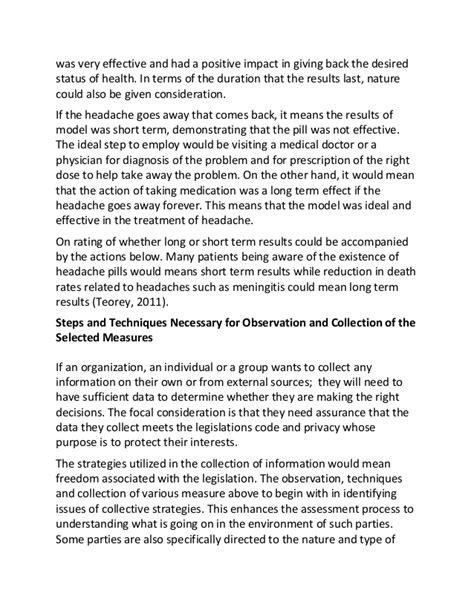 Documented Essay Exles by Documented Essay Documented Argument Essay Velis S Glen Lake Portfolio Ayucar