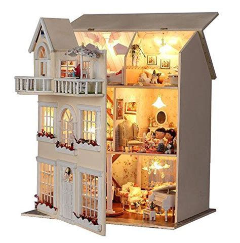doll house amazon pinterest the world s catalog of ideas