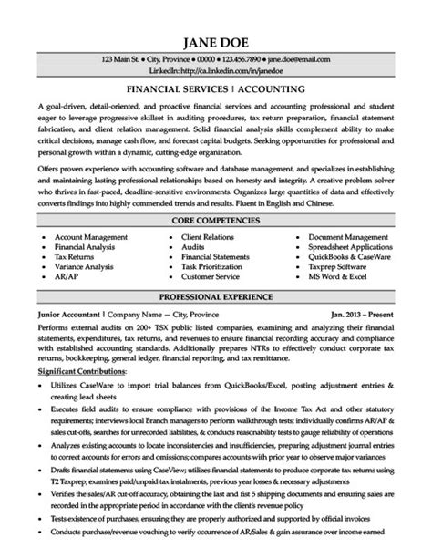 Finance Manager Resume Template by Construction Finance Manager Resume Template Premium
