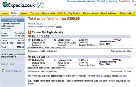 british airways avios redemption sale   selected destinations loyaltylobby