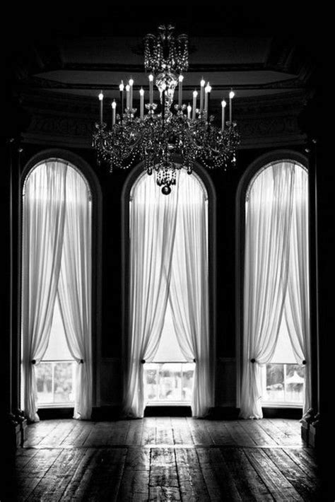 arch windows curtains best 25 arched window treatments ideas on