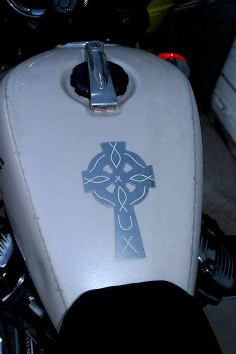 custom motorcycle stickers design motorcycle stickers motorcycle decals and motorcycle stickers