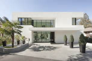 House Modern Design 2014 by Most Beautiful Houses In The World House M