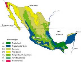 climate map for south america clipart best