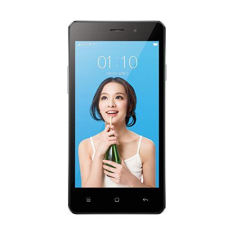 Touchscreen Oppo A11 W Oppo 3 oppo a11智能手机 最新报价 图片 配置参数 oppo智能手机官网