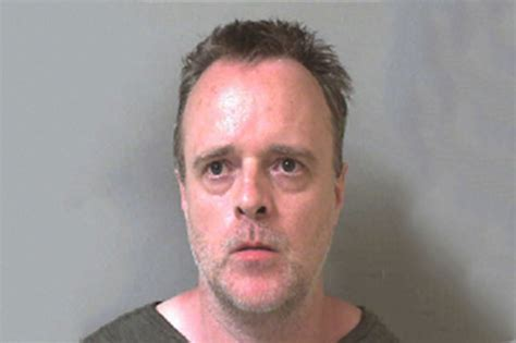 45 years old man pics police appeal for missing 45 year old bath man bath echo