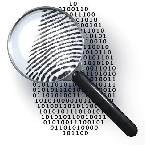 Investigator Search Investigation Litigation Services Aaski Technology Inc