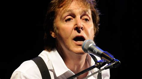 paul mccartney nas olimp 237 adas de 2012 e lan 231 ando concurso