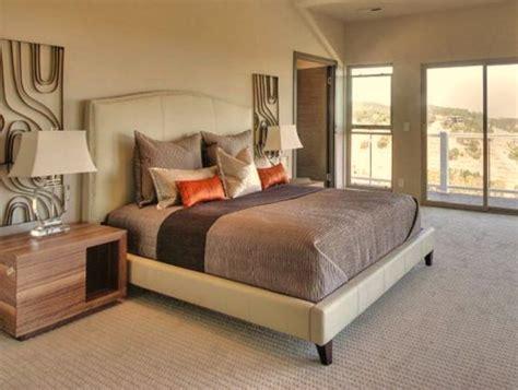Interior Design Walnut Creek Ca by Bedroom Decorating And Designs By Studio Mb Walnut Creek