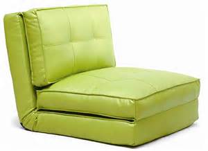 youth sofa bed from new spec the chair that converts