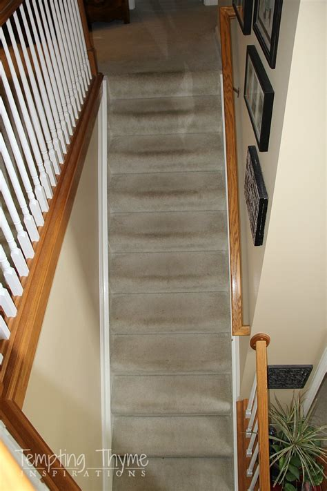 replacing carpeted floors with hardwood floors hometalk