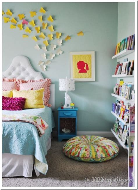 whimsical bedroom 56 4b0c7d79c0f28cf2b1387ae157ab90a1 whg