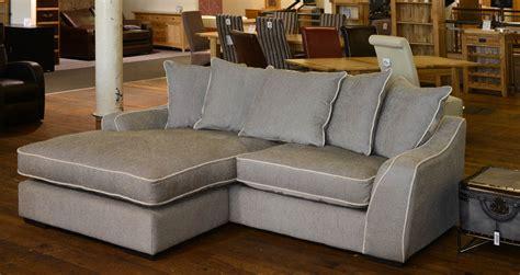 marks and spencer sofa clearance sofa sale famous furniture clearance sofa sale