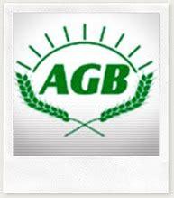 agb bank agb aryavart gramin bank recruiting officer and clerk