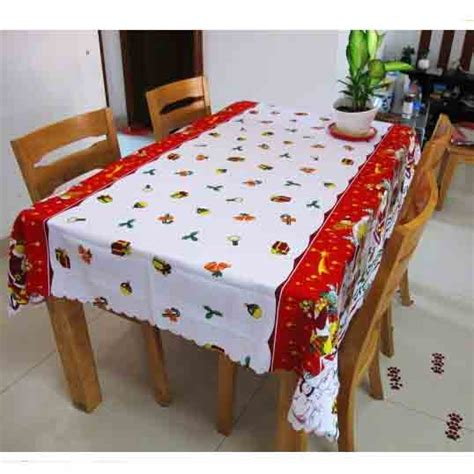 restaurant table ls wholesale aliexpress com buy color table cloth