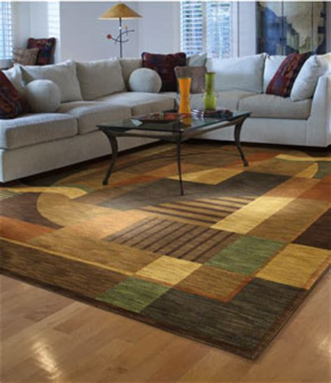 Commercial Carpet Runners by Area Rugs Shag Area Rug Floral Area Rug Concord Ca