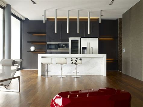 black and white kitchens ideas black and white kitchen ideas