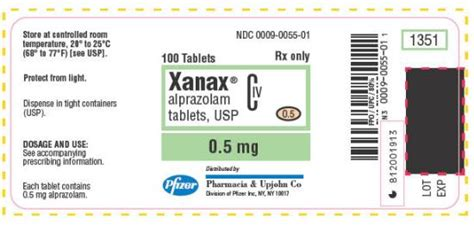 How To Detox From Xanax At Home by What Is Xanax Withdrawal