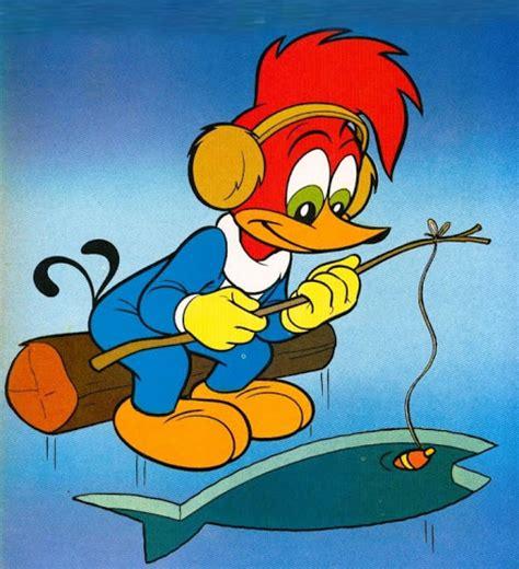film kartun woody woodpecker gambar kartun woody woodpecker gambar 4
