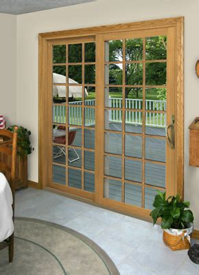 patio doors swinging patio doors sliding patio doors