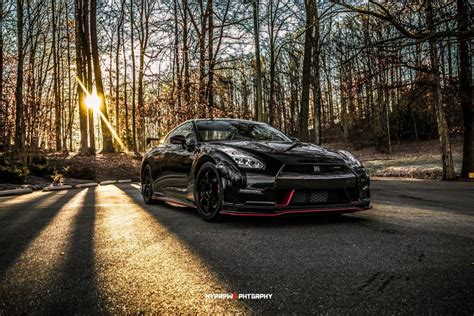 nissan skyline 2015 black 2015 nissan gtr nismo coupe cars black wallpaper