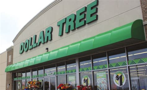 dollar store things you should actually buy at the dollar store