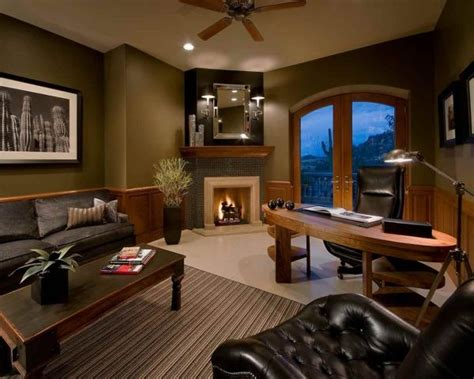 150 luxury modern home office design ideas pictures 56 best images about home offices on pinterest home
