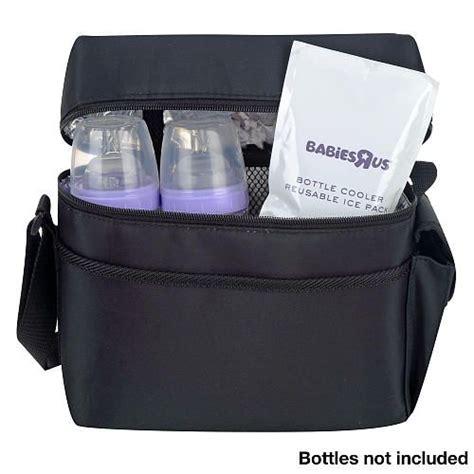 best baby bottle cooler bag 23 best images about baby bottle cooler bag on