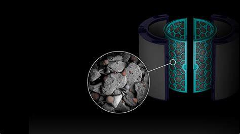 technology dyson cool hepa air purifier dyson canada