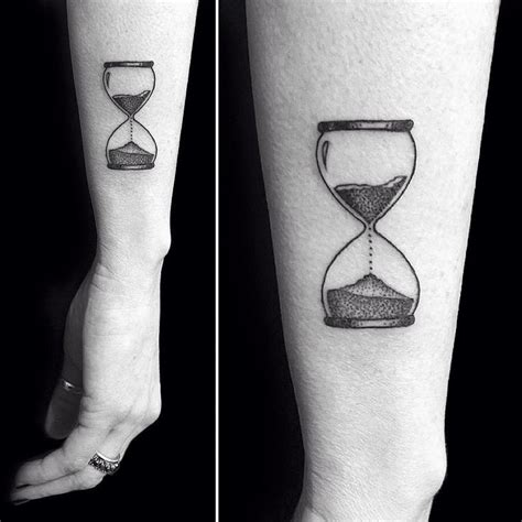 pinterest tattoo hourglass 1000 ideas about hourglass tattoo on pinterest tattoos