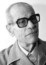 Naguib Mahfouz - Wikipedia