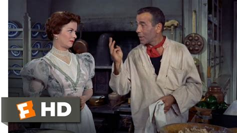 watch online we re no angels 1955 full hd movie official trailer we re no angels 6 9 movie clip the only mistake i ever made was getting caught 1955 hd
