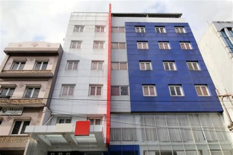 hotel prapancha from 163 17 south jakarta hotels kayak hotel inkopdit see reviews price comparison and 17