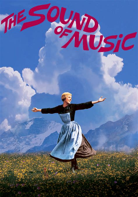 the sound of the sound of music movie fanart fanart tv