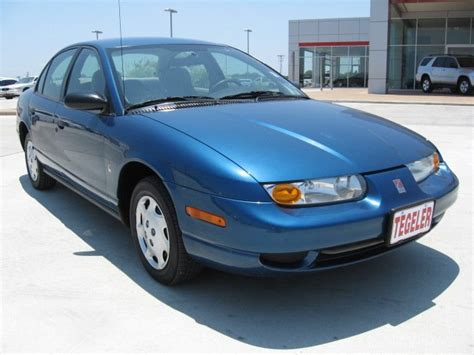 free car manuals to download 2000 saturn s series electronic toll collection saturn sl engine saturn free engine image for user manual download